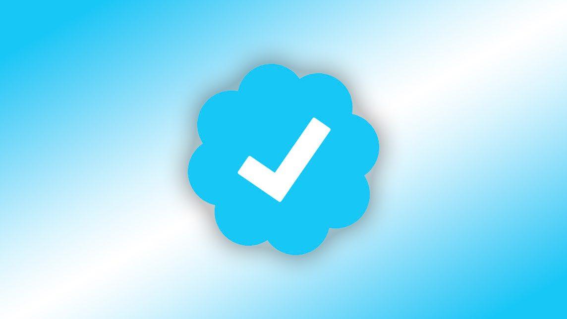 Twitter entame la suppression de la certification des comptes incomplets ou inactifs dès aujourd'hui